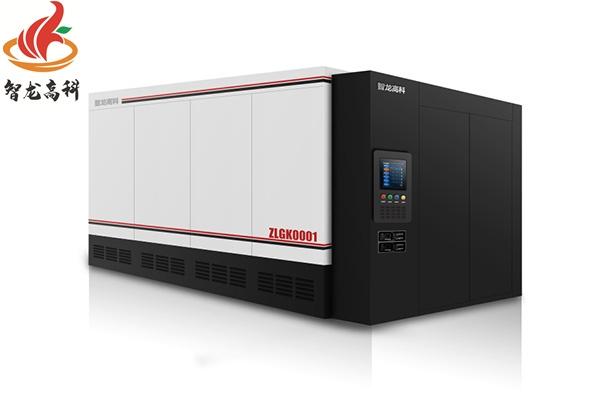 蓄热式电锅炉的优越性--山东中汇能新能源科技有限公司